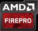 <em>Ubuntu</em>16.04 版预装AMD GPU驱动
