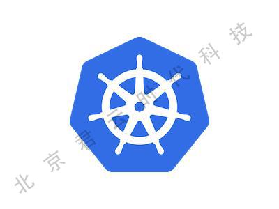 Kubernetes容器<em>集</em><em>群</em>管理环境(CentOS7.3 64位)