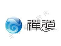 禅道<em>项目</em>管理系统(CentOS)