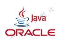 Oracle<em>11</em>G<em>11</em>.2.0.4(JAVA运行环境)
