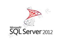 ASP.<em>NET</em>运行环境(II8 SQL 2016安全优化)