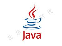 JAVA运行环境(SQL Server <em>2016</em>)
