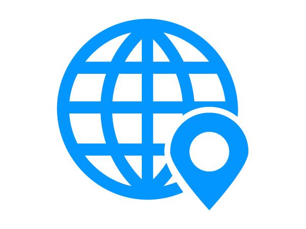 全球IP<em>地址</em>归属地查询(免费)【高并发、低延迟、不限流】