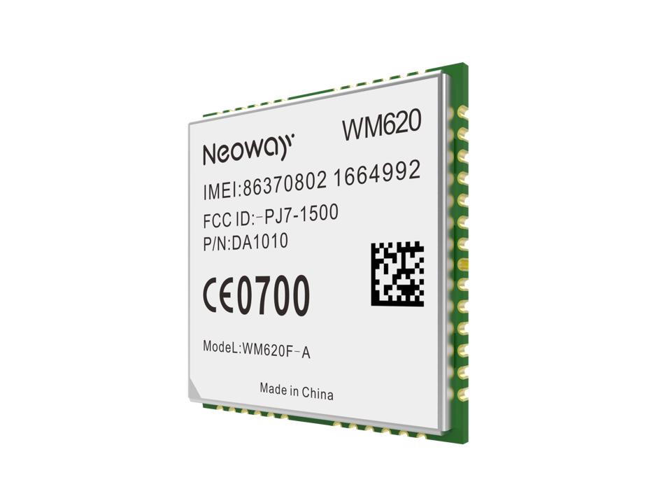 有方科技3G模组WM620