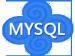 <em>重</em><em>置</em>MYSQL账号密码