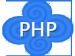 LNMP环境(Centos6.9 64位 PHP多<em>版本</em>切换)
