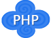 LNMP环境(Centos6.9 64位 PHP<em>多</em>版本切换)