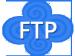 ECS<em>服务器</em>配置<em>FTP</em>信息