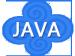 ONEINSTACK<em>一</em><em>键</em>PHP JAVA安装工具