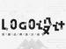 LOGO设计 品牌公司企业VI 商标原创设计 标志logo <em>字体</em>设计