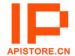 全球<em>IP</em>地址查询企业版