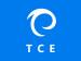 TestCenter Enterprise测试管理<em>工具</em>【<em>免费</em>】