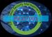 27001信息安全管理体系<em>建立</em>及认证专家咨询服务