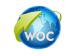 深信服<em>虚拟</em>WOC加速授权(LICENSE)(含IPSEC VPN功能)