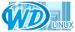 WDCP集成环境<em>web</em>,<em>数据库</em>问题排查(程序问题除外)