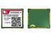 SIMCOM芯讯通GSM/<em>GPRS</em>模组SIM800C