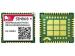 芯讯通GSM/<em>GPRS</em>+GNSS模组SIM868