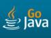 Centos7.3_64<em>位</em>系统下JavaWeb运行环境