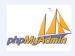 phpMyadmin(Centos7.4PHP环境+<em>MySQL</em>5.7)