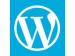 WordPress <em>建</em><em>站</em>系统(LNMP | 视频)