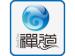 ZenTaoPMS禅道项目<em>管理</em><em>系统</em>(LAMP )