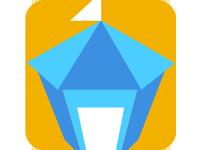 phpBB开源论坛系统