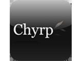 Chyrp轻量级博客系统 ( CentOS7.0 64位 )
