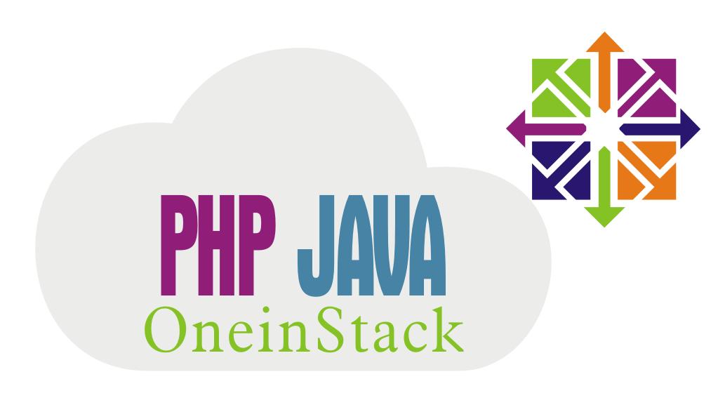多语言环境( Nginx | PHP | JAVA)