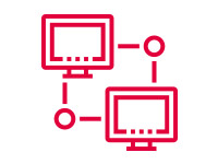 网站搬家数据迁移(数据库)