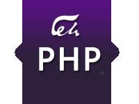 PHP运行环境(Windows2008 PHP5.6.13)