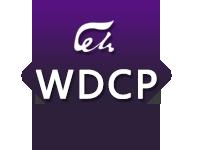 WDCPV3环境(Centos6.8 64位 <em>PHP</em>-5.6.20)