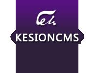 KESION环境(Windows2012 <em>Access</em>+iis7)