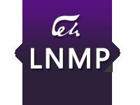 LNMP环境(Ubuntu16.04 Nginx PHP多版本<em>共存</em>)