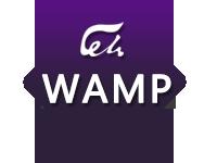 WAMP运行环境(Win2012 64位 Apache  <em>Mysql</em>)
