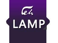 LAMP环境(CentOS7.3 Apache <em>PHP</em>5.6)
