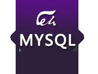 <em>MySQL</em><em>数据库</em>(Ubuntu 16.04 64位 多实例部署)
