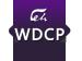 WDCP2.5(Centos5.<em>10</em> 64位 Nginx Apche)
