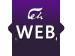 <em>WEB</em>全能环境(Windows2008 <em>32</em>位+PHP5.3)