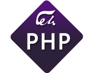 PHP运行环境(Centos6.5 64位|nginx|php多版本|mysql)
