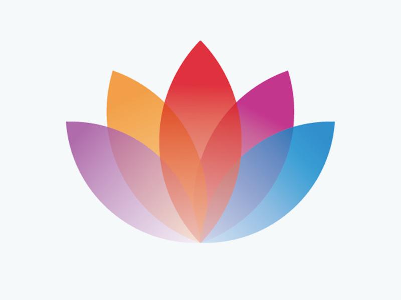 花伴侣智能植物识别-品类最全,含花卉,植物和农田杂草共一万一<em>千</em>种,使用植物所权威图库。也提供百科接口,含形态特征,花语,养护等
