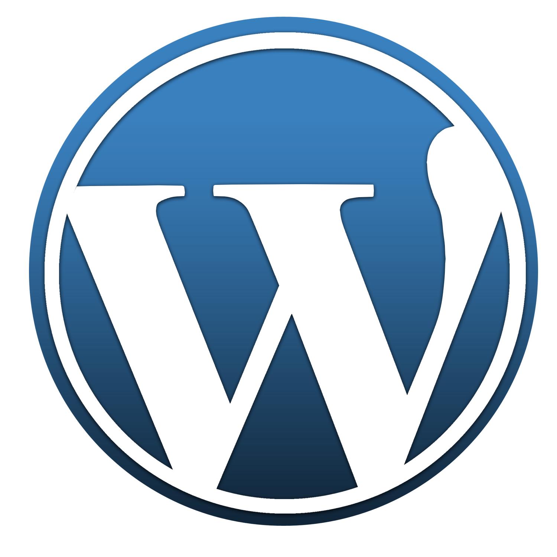 WordPress 4.7.2-0 WAMP