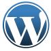 WordPress 5.3.2-0 <em>WAMP</em> PHP运行环境框架