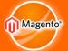 Magento电子商务系统(<em>Centos</em> 7.2 64位)