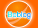 Boblog <em>博</em>客平台(Centos 7.2 64位)
