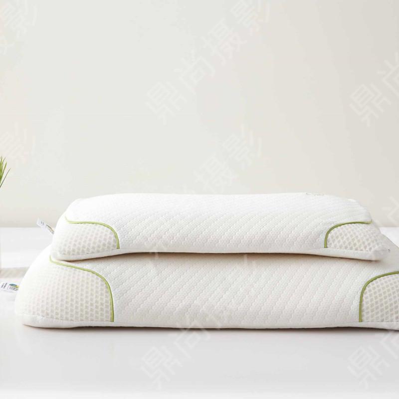 調節枕(小)-萌芽生物基嗬護枕